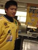 兄弟高雄統一阪急百貨球迷會:1733633823.jpg