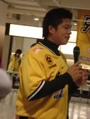 兄弟高雄統一阪急百貨球迷會:1733633824.jpg