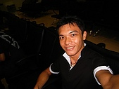 DAY 1 峇里島燒錢團~:IMG_2748-.JPG