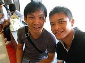 DAY 1 峇里島燒錢團~:家興