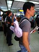 DAY 1 峇里島燒錢團~:你興趣很特別…包包真可愛
