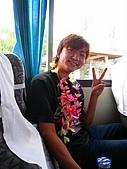 DAY 1 峇里島燒錢團~:獻花的美女普通