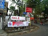 DAY 1 峇里島燒錢團~:IMG_2790.JPG