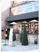 2012.12.22-26【冬雪韓國】day 3~ :30.JPG