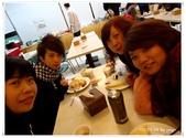 2012.12.22-26【冬雪韓國】day 2~ :1.JPG