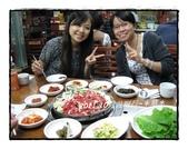 ★2011.10月韓國-首爾自由行~★:KR20111004-21.JPG