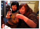 2012.12.22-26【冬雪韓國】day 3~ :63.JPG