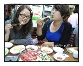★2011.10月韓國-首爾自由行~★:KR20111004-22.JPG