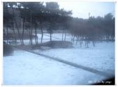 2012.12.22-26【冬雪韓國】day 2~ :2.JPG