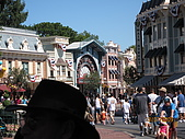98.7.12 In LA~ Disneyland:IMG_4771.JPG