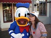 98.7.12 In LA~ Disneyland:IMG_4773.JPG