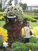 母親節特別節目~西.遊.記:IMG_3264.JPG