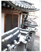 2012.12.22-26【冬雪韓國】day 3~ :33.JPG