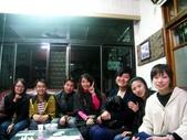 12/07 小型同學會~:51.jpg