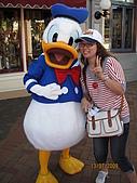 98.7.12 In LA~ Disneyland:IMG_4774.JPG