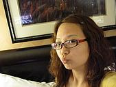 98.7.11 In LA~ Shopping day:IMG_4617.JPG