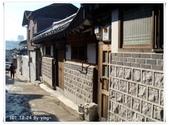 2012.12.22-26【冬雪韓國】day 3~ :34.JPG