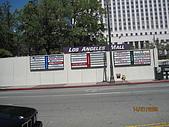 98.7.13 In LA~Downtown&Newport:IMG_5478.JPG