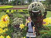 母親節特別節目~西.遊.記:IMG_3266.JPG