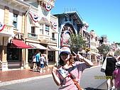 98.7.12 In LA~ Disneyland:IMG_4782.JPG