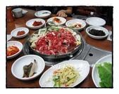 ★2011.10月韓國-首爾自由行~★:KR20111004-20.JPG