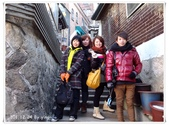 2012.12.22-26【冬雪韓國】day 3~ :35.JPG