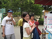 母親節特別節目~西.遊.記:IMG_3273.JPG