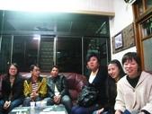 12/07 小型同學會~:49.jpg