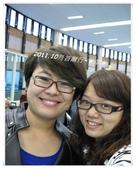 ★2011.10月韓國-首爾自由行~★:KR20111004-1.JPG