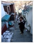 2012.12.22-26【冬雪韓國】day 3~ :36.JPG
