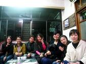 12/07 小型同學會~:51.棋老師ㄉㄟ起愛睏.jpg
