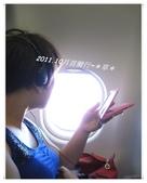 ★2011.10月韓國-首爾自由行~★:KR20111004-2.JPG