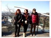 2012.12.22-26【冬雪韓國】day 3~ :37.JPG
