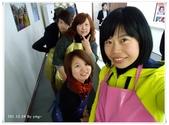 2012.12.22-26【冬雪韓國】day 3~ :39.JPG