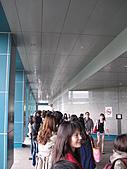 100.4.23台北3D奇幻.不思議展:IMG_8147.JPG