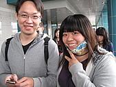 100.4.23台北3D奇幻.不思議展:IMG_8152.JPG
