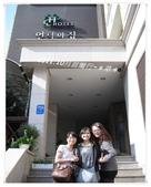 ★2011.10月韓國-首爾自由行~★:KR20111004-6.JPG