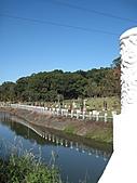 99.12月員工旅遊~風景照:IMG_4770.JPG