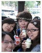★2011.10月韓國-首爾自由行~★:KR20111004-9.JPG