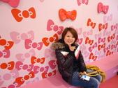 2012.12.22-26【冬雪韓國】day 1~:1.JPG