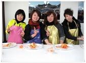2012.12.22-26【冬雪韓國】day 3~ :42.JPG