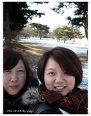 2012.12.22-26【冬雪韓國】day 3~ :1.JPG