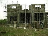 我的新家~:未完成的二樓~