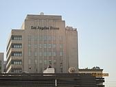 98.7.13 In LA~Downtown&Newport:IMG_5453.JPG