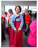 2012.12.22-26【冬雪韓國】day 3~ :43.JPG