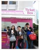 ★2011.10月韓國-首爾自由行~★:KR20111004-11.JPG