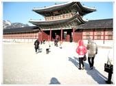 2012.12.22-26【冬雪韓國】day 3~ :2.JPG