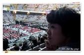 101.3.31&4.1 台北2日遊~~:6.jpg