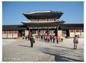 2012.12.22-26【冬雪韓國】day 3~ :3.JPG