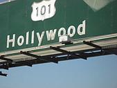 98.7.13 In LA~Downtown&Newport:IMG_5423.JPG